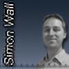 SimonWall's avatar