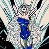 SimonWM's avatar