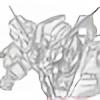 Simony112's avatar
