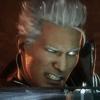 Simony17y's avatar