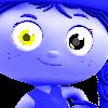 SimonYesUnikittyNo's avatar