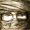 simophotography's avatar