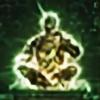 simoquin's avatar