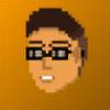 Simorico's avatar