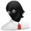 simoTox's avatar