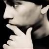 simovina's avatar