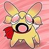 SimpCreampuff's avatar