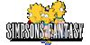 SimpFant's avatar
