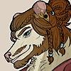 SimpGoose's avatar