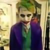SimphonyOfReiatsu's avatar