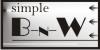Simple-B-n-W's avatar