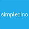 Simple-Dino's avatar