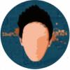 Simple-Juan's avatar
