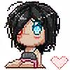 Simple-PhobiaXD's avatar