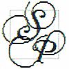 simple-pleasures-05's avatar