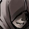 Simple-shadow's avatar
