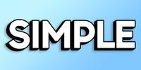 SimpleAbstract's avatar