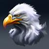 SimplEagle's avatar