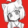 simpleantony's avatar