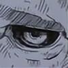 SimpleArt93's avatar