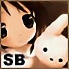 SimpleBeauty's avatar