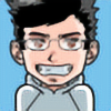 SimpleBirds's avatar
