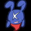 SimpleCat781's avatar