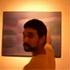 simplecity8km's avatar
