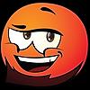 simpleCOMICS's avatar