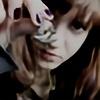 SimpleDanna's avatar