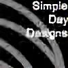SimpleDayDesigns's avatar