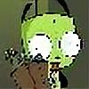 SimpleDisaster's avatar