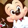 SimpleDisneyThings's avatar