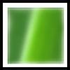 SimpleEquation's avatar