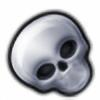 simpleer's avatar