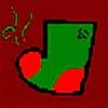 SimpleeSocks's avatar