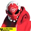 simplefad's avatar