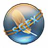 SimpleGFX's avatar