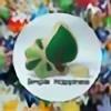 SimpleHappiness77's avatar