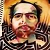 SimpleHeady's avatar