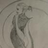 SimpleHP's avatar