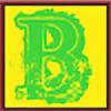 simpleISsimple's avatar