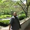 simplejoe75's avatar