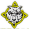 simplemanAT's avatar