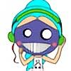 SimpleMeCC's avatar