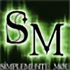simplementemoe's avatar