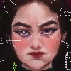 simplemortiferum's avatar