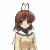 SimpleNagisa's avatar