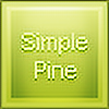 SimplePine's avatar