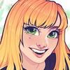 Simplepinecone's avatar